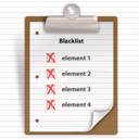 blacklist128_128