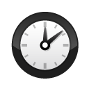 clock128_128
