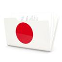 japan128_128